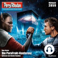 Perry Rhodan 2859