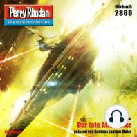 Perry Rhodan 2860