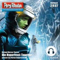 Perry Rhodan 2857