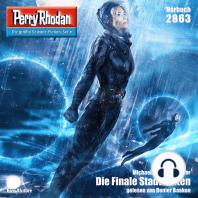 Perry Rhodan 2863