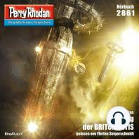 Perry Rhodan 2861