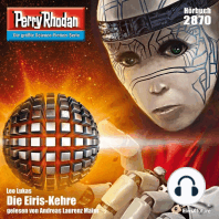 Perry Rhodan 2870