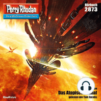 Perry Rhodan 2873