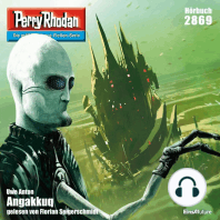 Perry Rhodan 2869