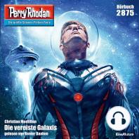 Perry Rhodan 2875