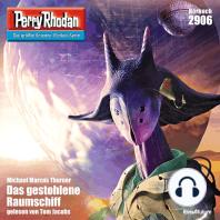 Perry Rhodan 2906
