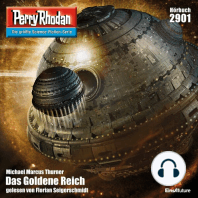 Perry Rhodan 2901