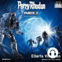 Perry Rhodan Neo 04