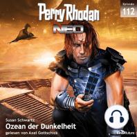 Perry Rhodan Neo 112