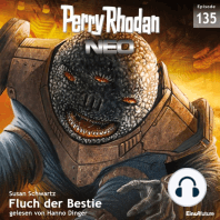 Perry Rhodan Neo 135