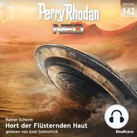 Perry Rhodan Neo 142
