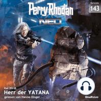 Perry Rhodan Neo 143
