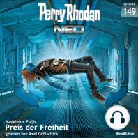 Perry Rhodan Neo 149