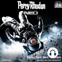 Perry Rhodan Neo 74