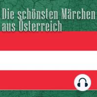 Die schönsten Märchen aus Österreich