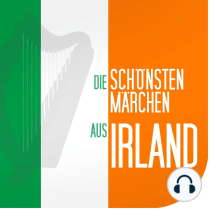 Die schönsten Märchen aus Irland