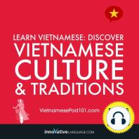 Learn Vietnamese