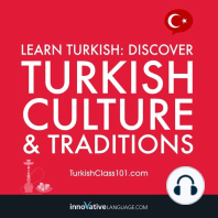 Learn Turkish