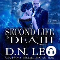 Second Life in Death - The Complete Series