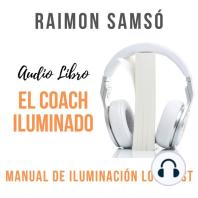 El Coach Iluminado