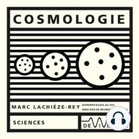 Cosmologie