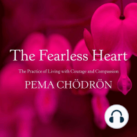 The Fearless Heart
