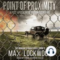 Point of Proximity