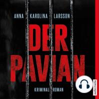 Der Pavian