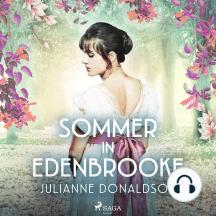 Sommer in Edenbrooke