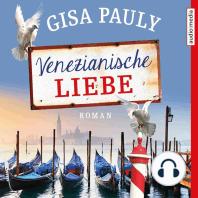 Venezianische Liebe