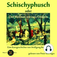 Schischyphusch