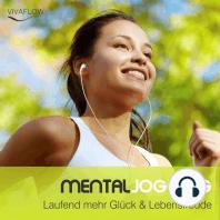 Mental Jogging