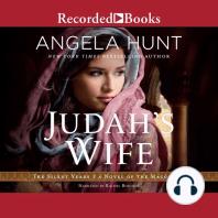Judah's Wife