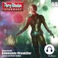 Stardust 05