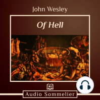 Of Hell