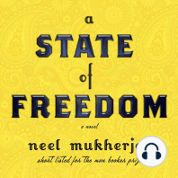A State of Freedom