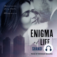 Enigma of Life