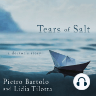 Tears of Salt