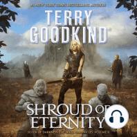 Shroud of Eternity