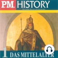 Das Mittelalter 1