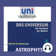 Das Universum 03