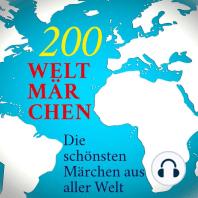 200 Weltmärchen