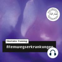 Die Hörapotheke – Mentales Training