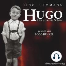 Hugo: Der unwerte Schatz