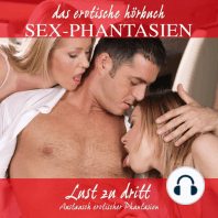 Sex-Phantasien
