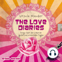 The Love Diaries