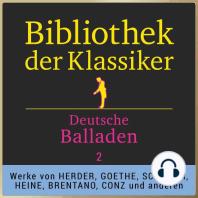 Bibliothek der Klassiker