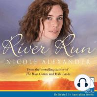 River Run