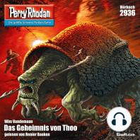 Perry Rhodan Nr. 2936