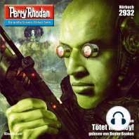 Perry Rhodan Nr. 2932